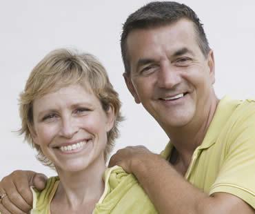 dental implant dentistry