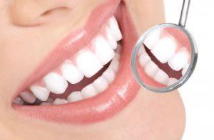 dentalspecial