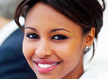Cosmetic Dentist Conyers