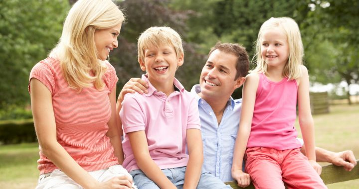 Family dentist in Conyers