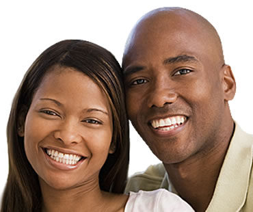 Cosmetic dentist in Conyers
